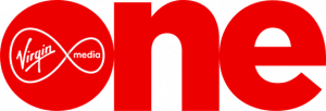 Virgin_Media_One_logo